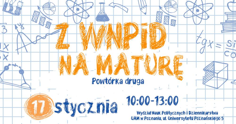 matura_z_wnpid_2