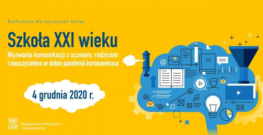 konferencja_szkola_XXIw_Obszar roboczy 1